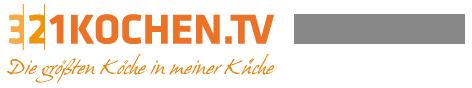 321kochen.tv Magazin
