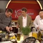 BG Deutsche Küche TB 2
