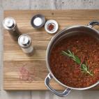 SpaghettiBolognese
