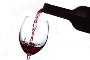 Wein4